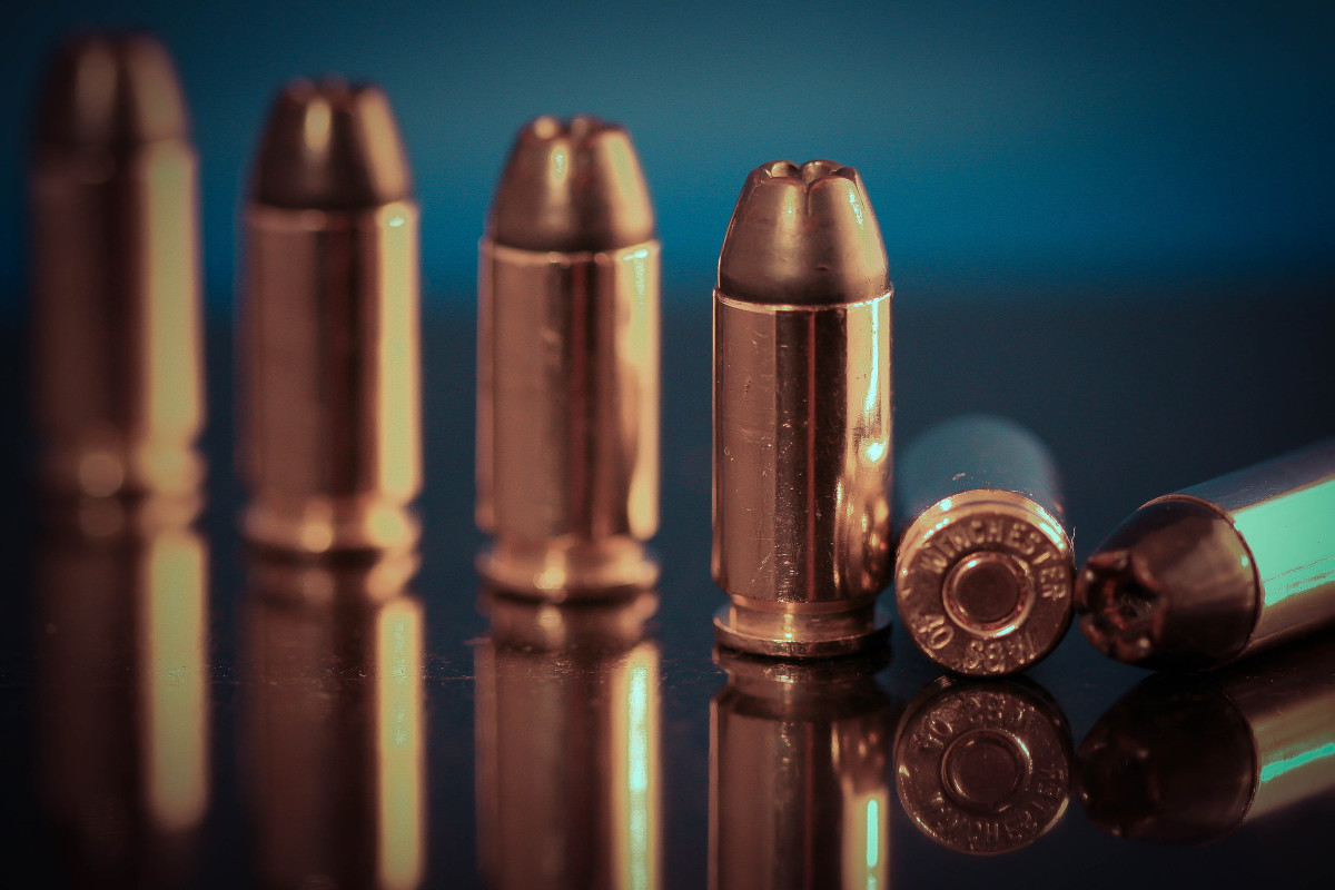 Accountability is Not the Silver Bullet… But it is a Bullet