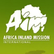 African_Inland_Missions