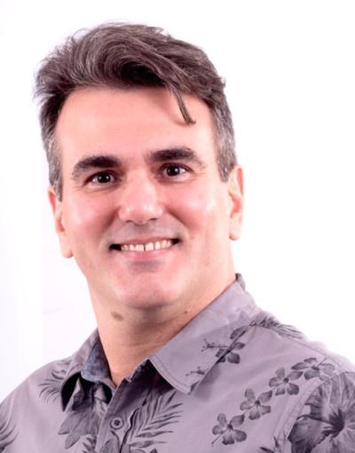 Sérgio Quieroz