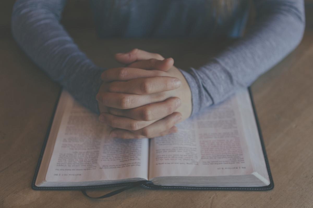 Culture and Gospel Fluency