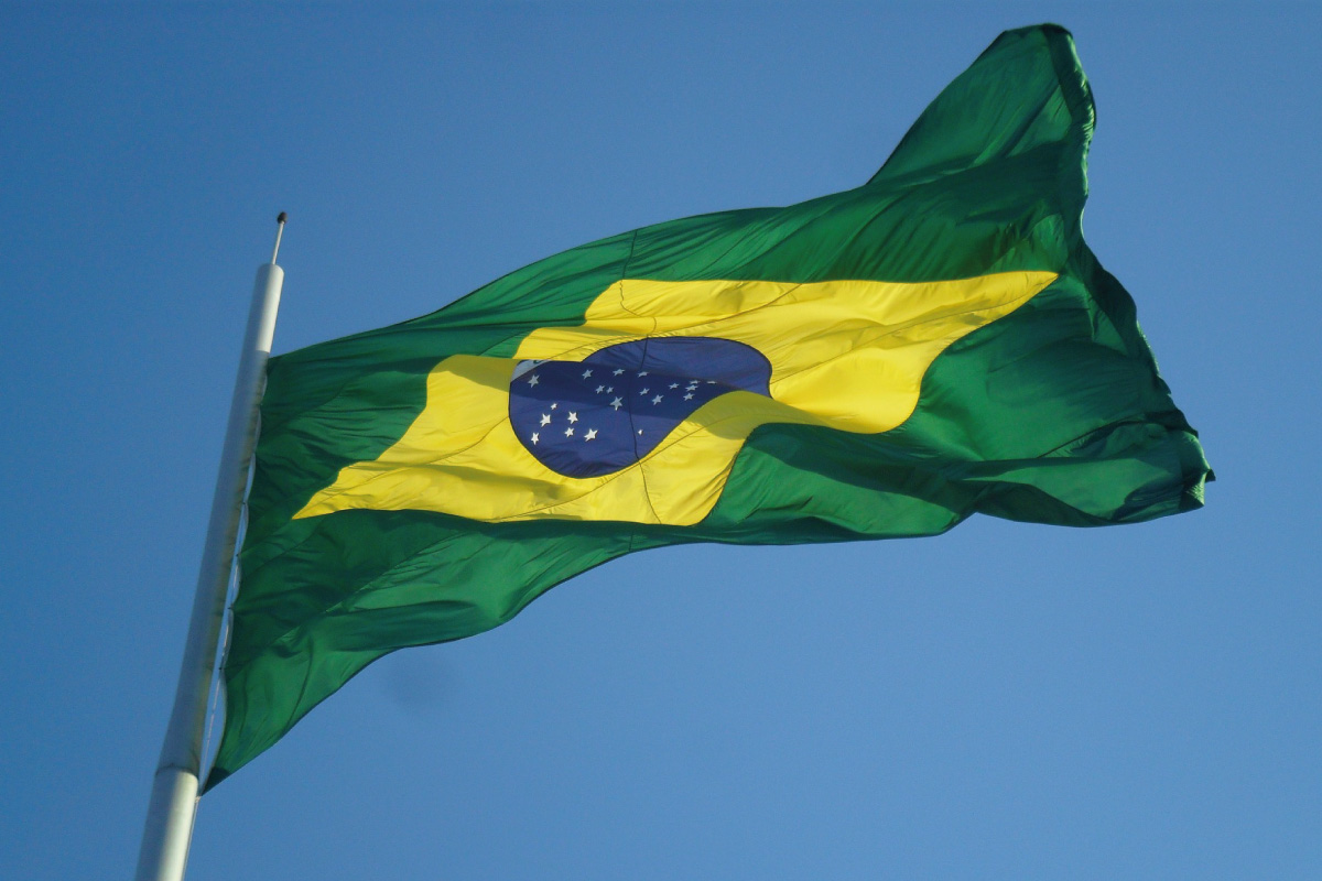 Why a Mega-Church in Brazil Joined Acts 29