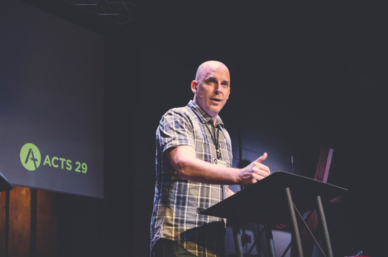 Session 5: Jesus The Victor