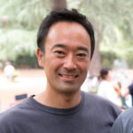 Yoshito Noguchi