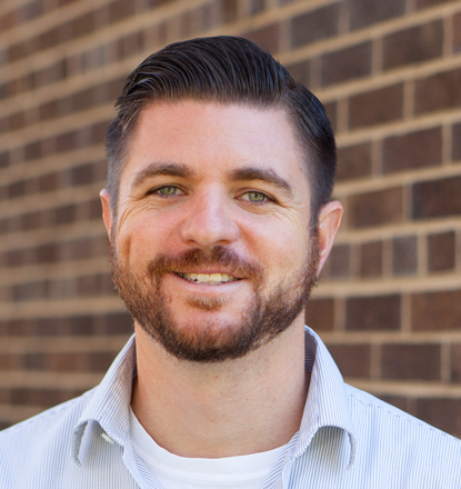 Breakout: Pastoring Through Suffering and Conflict