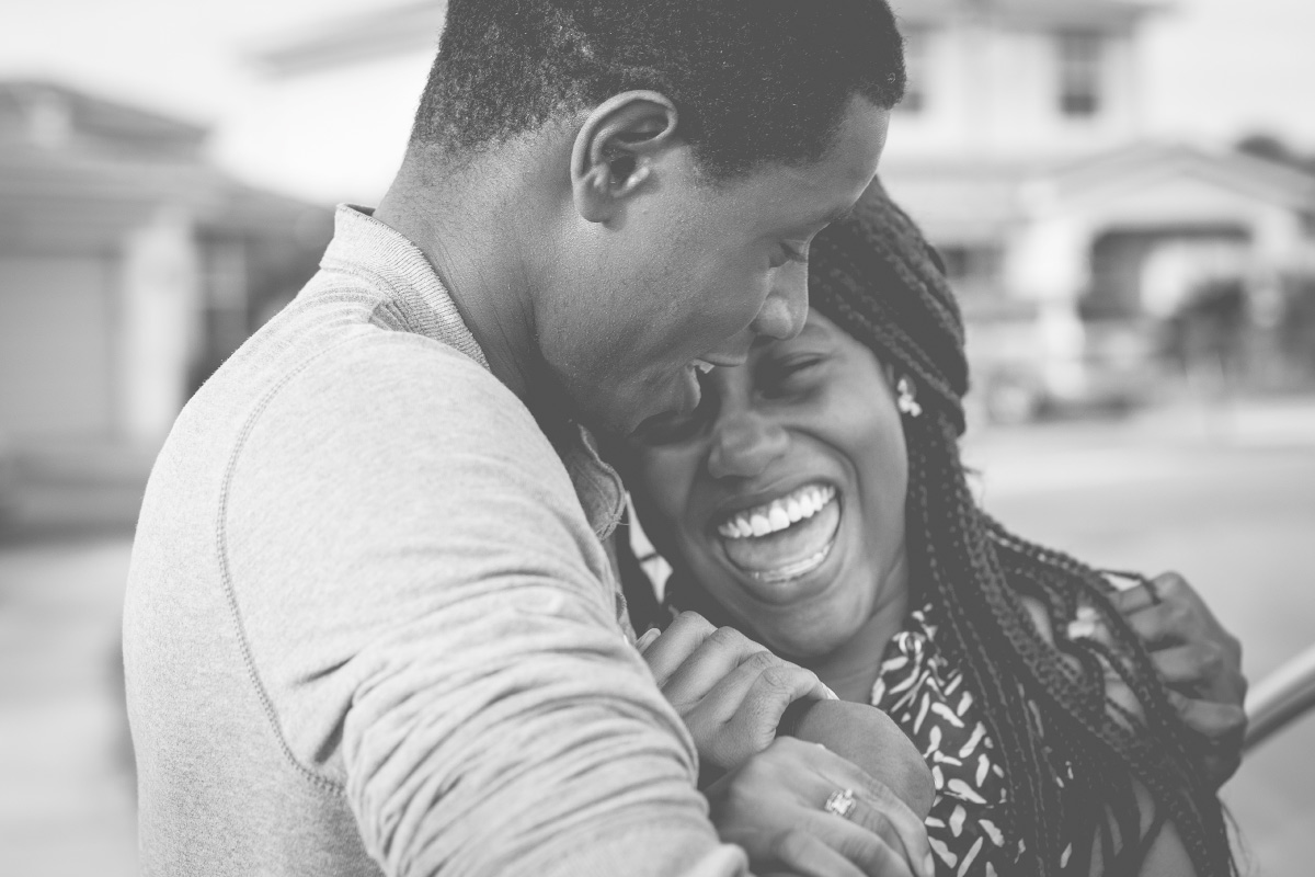 5 Questions to Assess a Healthy View of Marriage