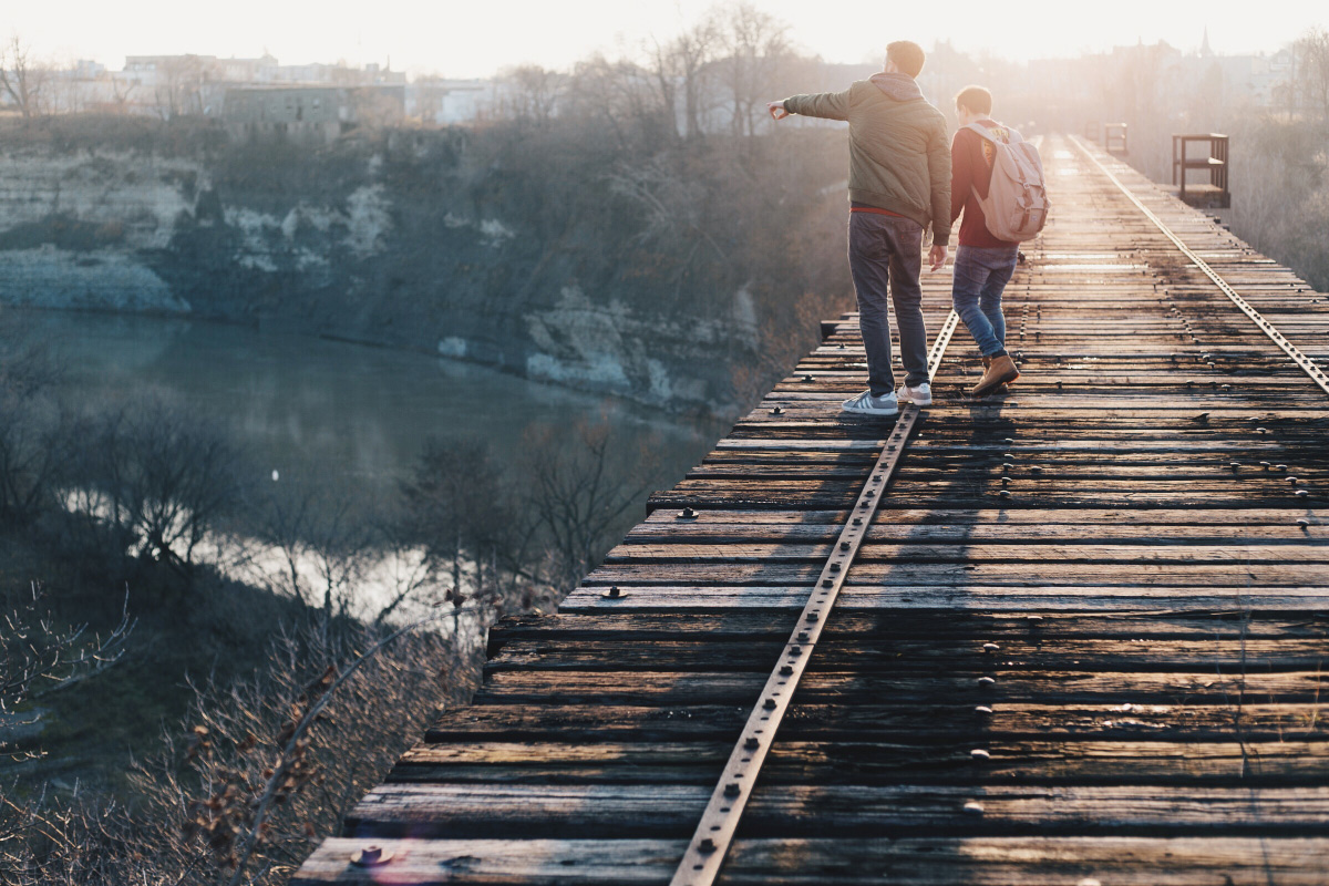 5 Questions to Assess Your Disciple Making
