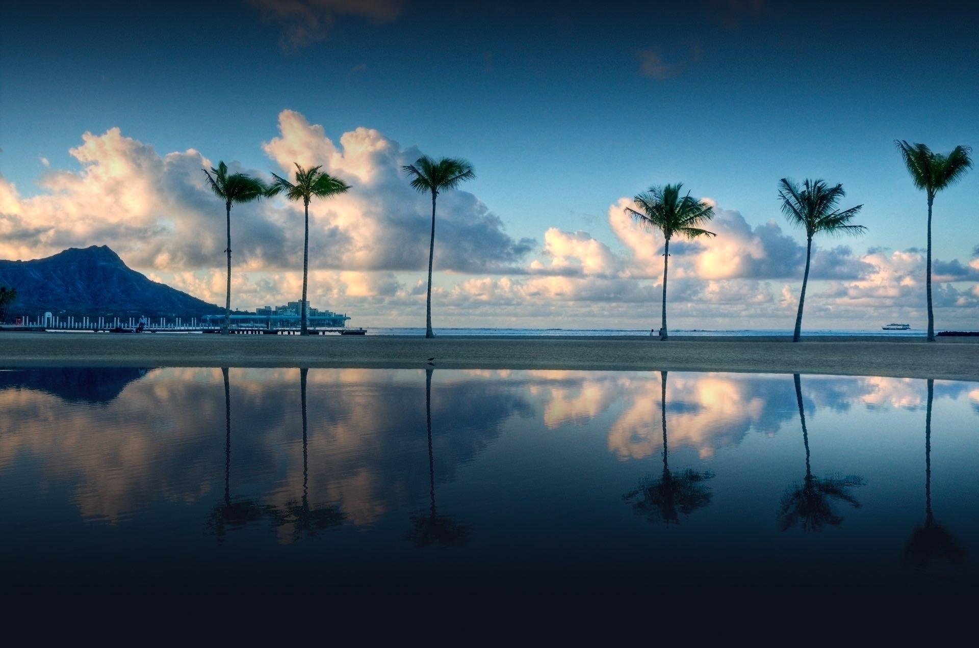 Spotlight on Hawaii – Part 1