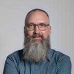 Noel Heikkinen