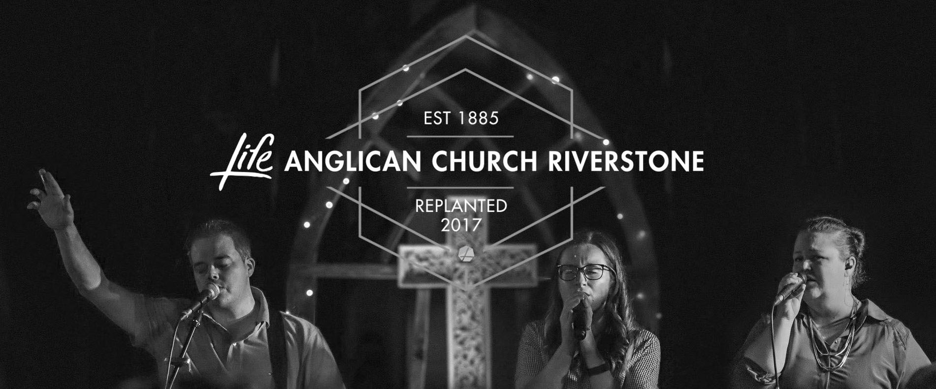 Australia & New Zealand | May Feature | Life Anglican Church- Riverstone