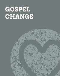 Gospel Change