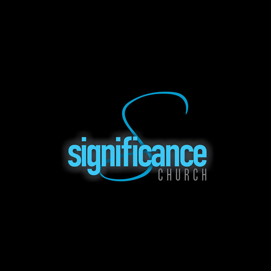 Australia & New Zealand | July Feature | Significance Church – Adelaide