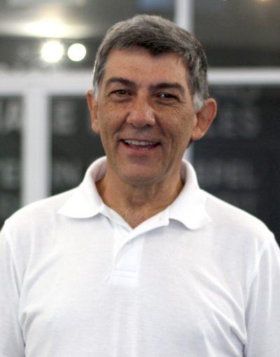 Gareth Paul
