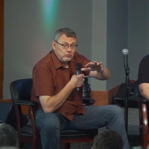 Rural Collective Summit: Q&A