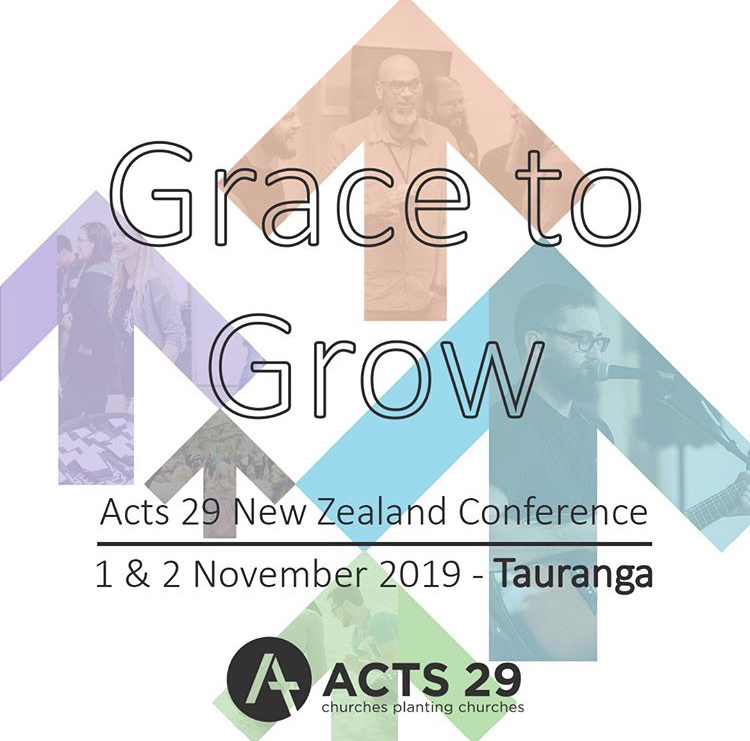 NZ Nov 2019 Conference Session Interview Women's Panel