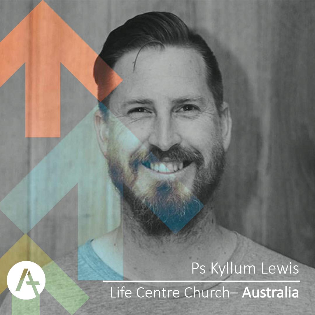 NZ Nov 2019 Conference Session 2. Kyllum Lewis