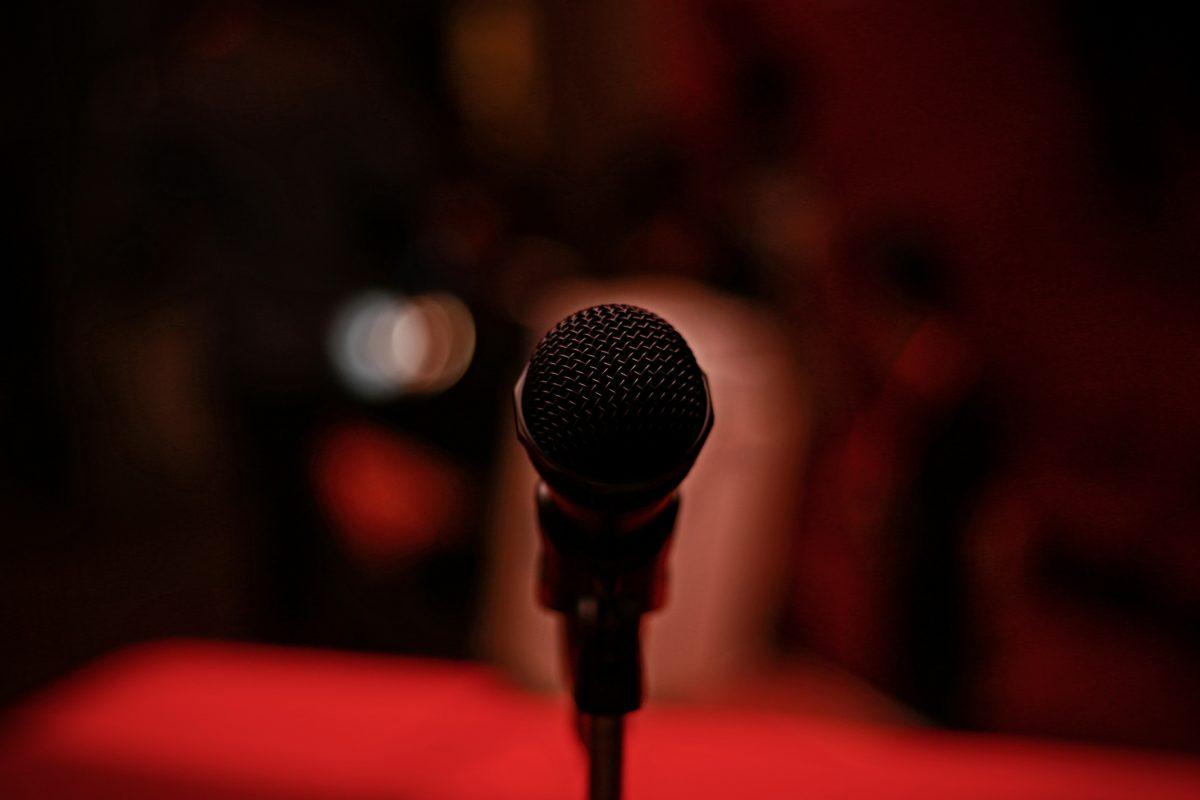 5 Practical Tips for New Livestream Preachers