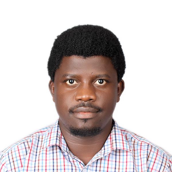 Temidayo Adeyemi