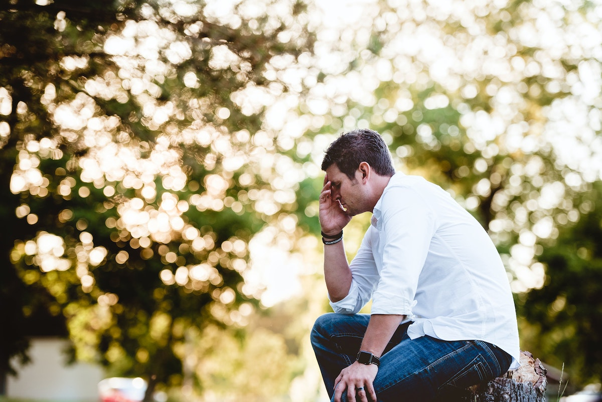4 Common Mistakes Church Planters Make (and How to Avoid Them)