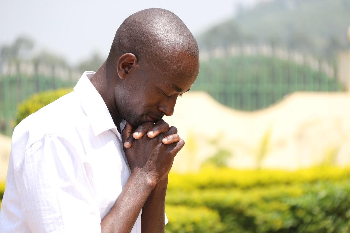 3 Ways Prayer Shapes a Church Planter's Heart