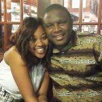 Sibusiso Mlotshwa