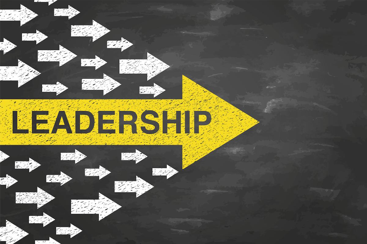 3 Qualities of Faithful Ministry Leaders