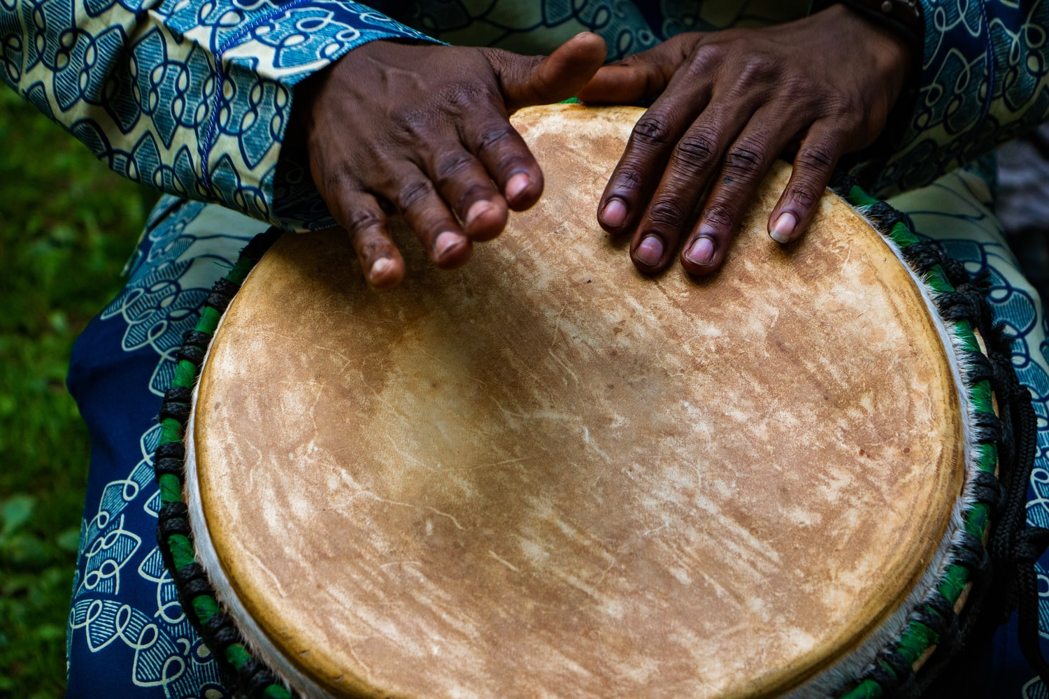 Is Christianity Compatible with African Traditional Religion?