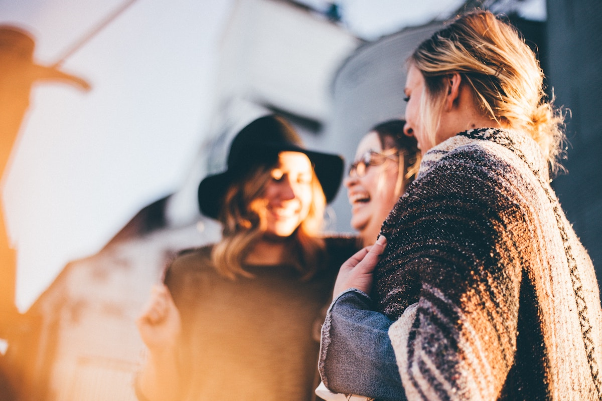 5 Ways to Prepare Your Church for a Thriving Women's Ministry